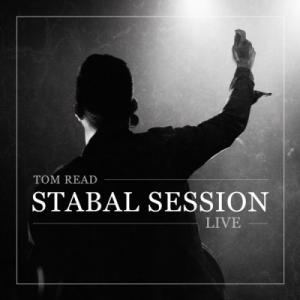 Stabal Session (Live)
