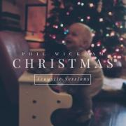 Christmas: Acoustic Sessions