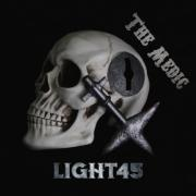 Light45 - The Medic