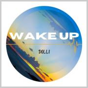 Dolli - Wake Up