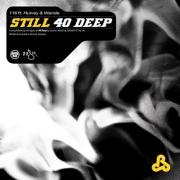 Hulvey - Still 40 Deep