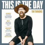 Tim Timmons - This is the Day