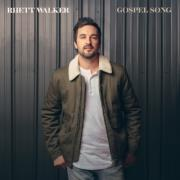 Rhett Walker - Gospel Song