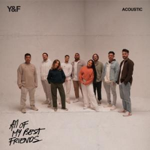 All of My Best Friends (Acoustic)