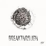 Rose Awuku Releases 'Breakthrough' Inspired By Infertility Struggle
