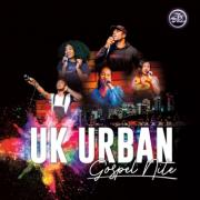 Zoe Nites UK Urban Gospel Album Released