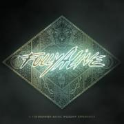 Forerunner Music Announces Multi-Artist Project 'Fully Alive' Releasing January 12