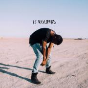 Eppic Releases New Single '15 Rounds' Ahead of EP