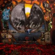 GRAMMY Nominated Indie Rockers The Choir Releasing 'Bloodshot'
