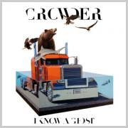 Crowder Releases Acoustic Video For Song 'Ghost'