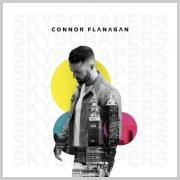 Connor Flanagan Releasing Third Album 'Skyscrapers'