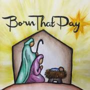 Ireland's All That Is Release Christmas Single 'Born That Day'