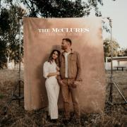 Bethel Music's The McClures Release 'Only Have One' Ahead of Full-Length Debut