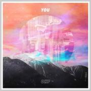 One Hope Project Releasing New Album 'You'