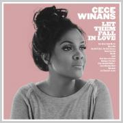 Ce Ce Winans - Let Them Fall in Love