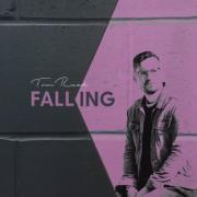 Tom Read Launches Third Single 'Falling' From Upcoming 'Reorient' EP
