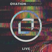 Ovation Worship (Live)