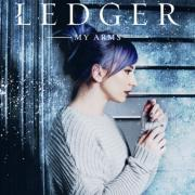 Ledger Releases 'My Arms' Single