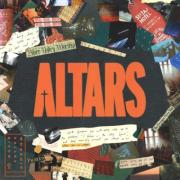 River Valley Worship Releasing New Album 'ALTARS'