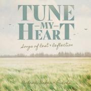 Andrew Greer & Friends Bow Timely 'Tune My Heart: Songs of Rest & Reflection'