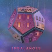 Indie Rock Musician Micah McCaw Releases 'Imbalances'