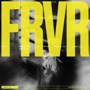 Equippers Revolution Drops Their New EP 'FRVR'