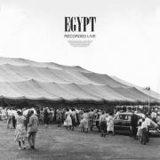 Bethel Music's 'Egypt' Celebrates Deliverance