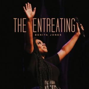 The Entreating