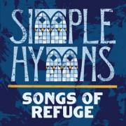 Songs of Refuge