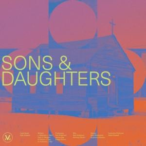 Sons and Daughters