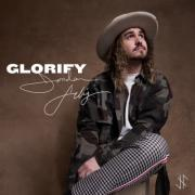 Jordan Feliz Joined By TobyMac, Terrian For 'Glorify' Remix