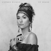 Two-Time GRAMMY Award Winner Lauren Daigle to Release Spanish Singles