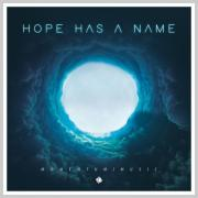 Review: Momentum Music - Hope Has A Name