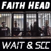 Faith Head Return With New Singer For New Single 'Wait and See'