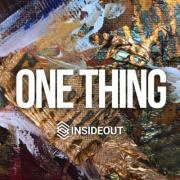 Melbourne Duo Insideout Releases 'One Thing'