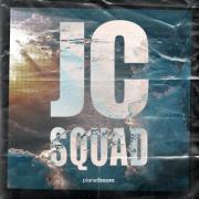 Planetshakers' Youth Band planetboom Releases 'JC Squad'