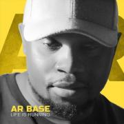 AR Base Drops New Thought-Provoking Single 'Life is Running'