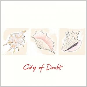 City of Doubt