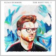 Elias Dummer Releases 'The Rest, Vol. 1'