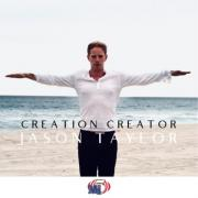 Creation Creator
