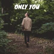 Taylor Pride Releases New Single 'Only You'