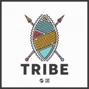 Vineyard UK Releases 'Tribe' Recorded Live At National Youth Conference