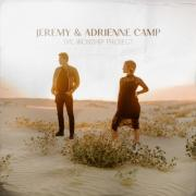 Review: Jeremy & Adrienne Camp - The Worship Project EP