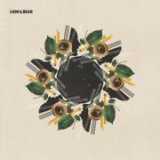 Lion & Bear Drops Self Titled Debut EP