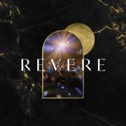Integrity Music Announces Special Multi-Artist Project REVERE