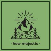 Review: Taylor Pride - How Majestic