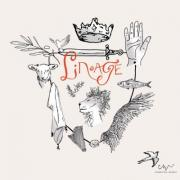 Celebration Worship Makes Waves With 'Lineage'