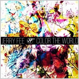 Color The World (Single)