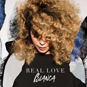 Real Love (Single)