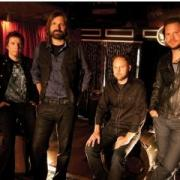 Third Day Announce 40-Date Make Your Move US Tour